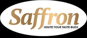 Saffron Hemel Logo